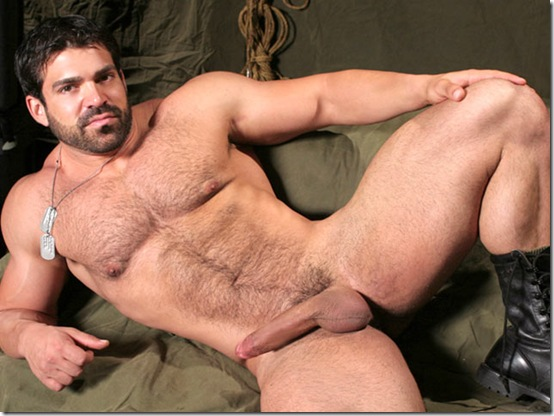 hairyboyz-vince-ferelli