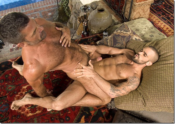 hairyboyz-riding-a-massive-tool