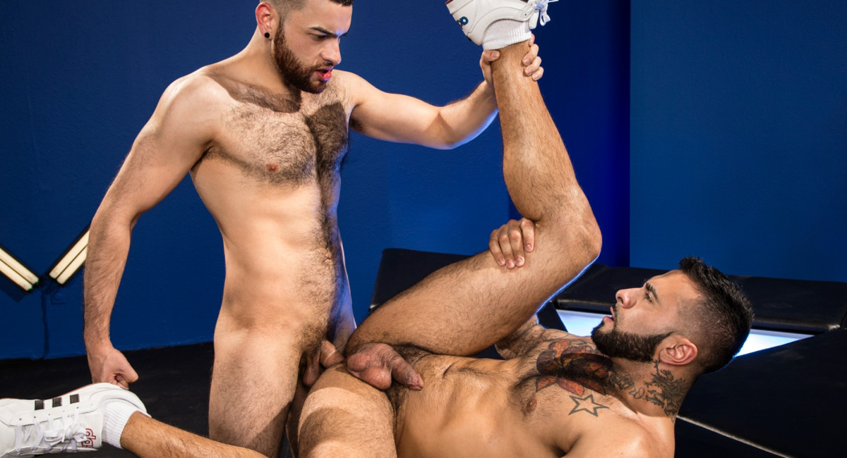 hairyboyz-bout-to-bust